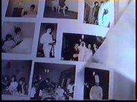 Les élèves infirmières Grenouilles1,