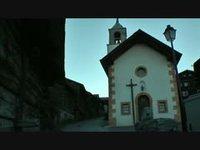 Chapelle St Michel Haute-Nendaz 2011
