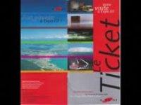 Expo 02 - Midi Musique.