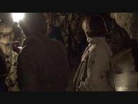 FORESTIER Gilbert (sgt) - Visite du Fort de Cindey