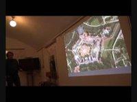 LOVISA Maurice - L'histoire des fortifications, de Vauban à Maginot, en passant par Dufour