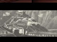 MIEGE Gérard - Le passage du Fort de Bard (I) par Bonaparte et ses troupes