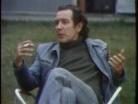 Benno Besson, l'assistant de Brecht